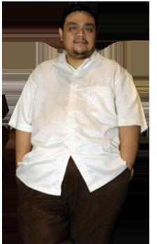 Yanuar Rizky